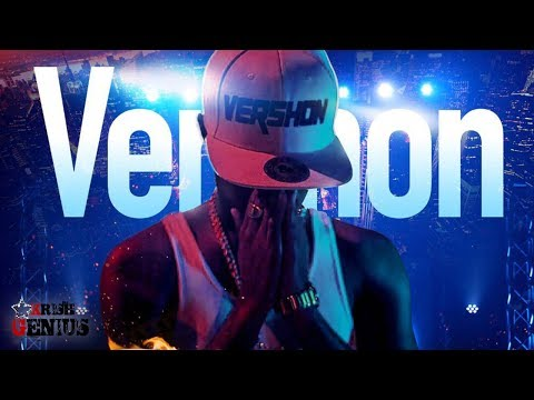 Vershon - My Success - June 2017