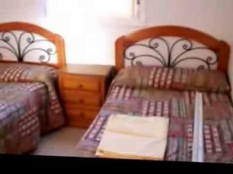 Piso en alquiler en chipiona youtube for Pisos de alquiler en chipiona
