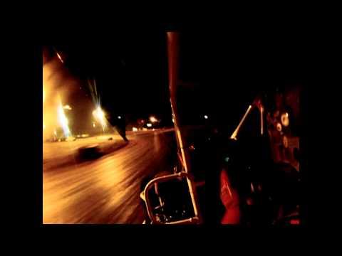 Texarkana 67 Speedway Practice #2