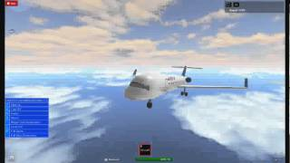 roblox delta airline fight 753 crash