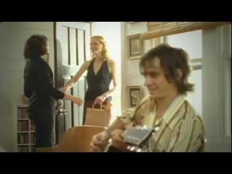 Kelly Willis - If I Left You