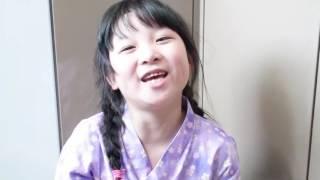 [妞妞說日文]Kracie popin cookin知育果子可以吃的食物玩具和果子[NyoNyoTV 妞妞TV]