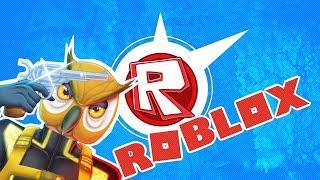 Roblox (nie) fajna gra