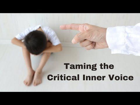 taming-the-critical-inner-voice