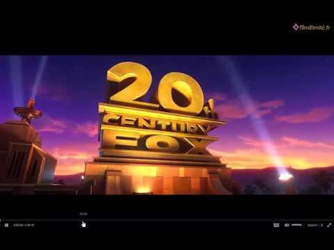 Regarder des films HD gratuits