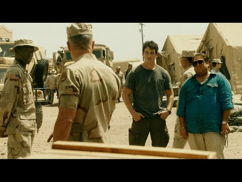 War Dogs    HD