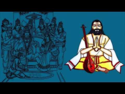 Thapulanni Kshamichu