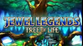 es jewel legends tree of life