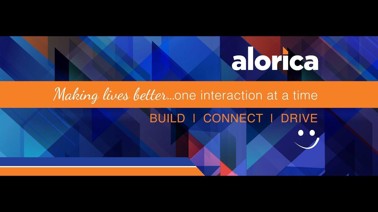 Alorica Hiring Commercial Youtube