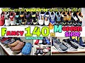 Modern Fancy wholesale Mens Footwear // Starting From 140 rs cheapest shoe for Best collection 2019