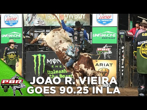 João Ricardo Vieira Goes 9025 at 2020 Iron Cowboy