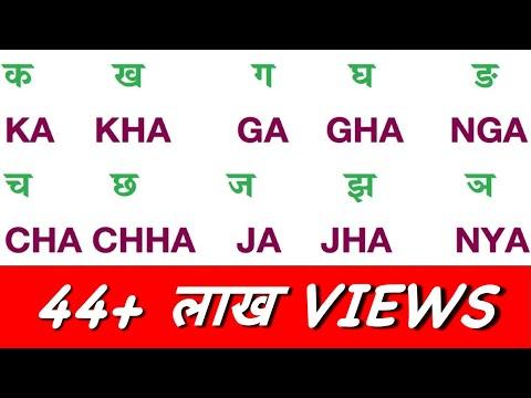 Hindi ka nagsasawa in english