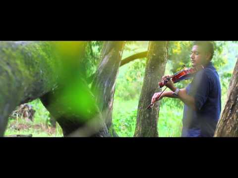 MALARE/EVARE PREMAM VIOLIN COVER – ABU SHAH | NIKKU THOMAS