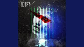Download No Cry (feat. Люся Чеботина) Mp3 and Videos
