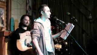 Лео Каганов - Ода блину