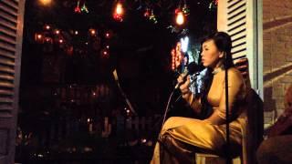 Còn Ai Với Ai ( Phượng Khánh - 1985 Cafe )