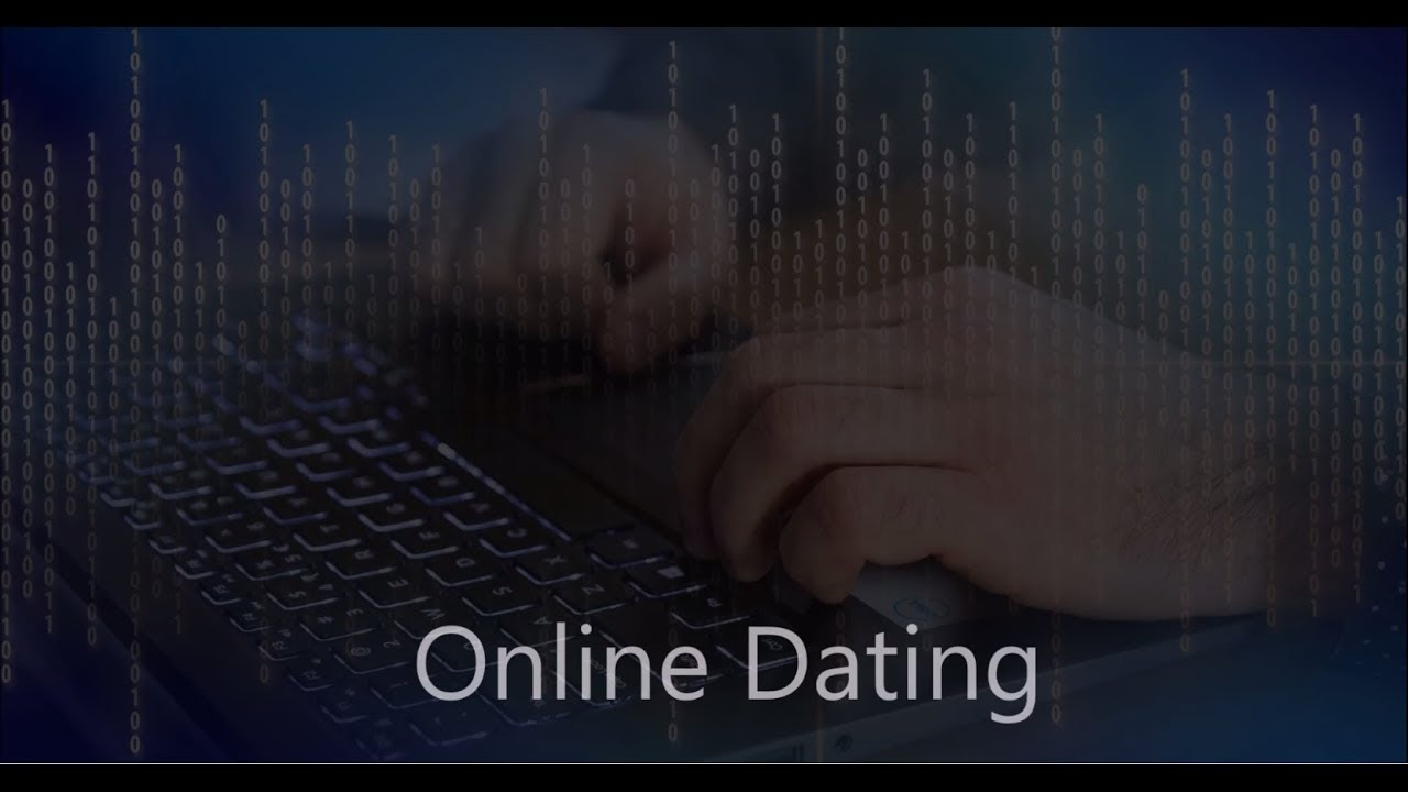 poem online dating Short dating poems these are the most popular short dating poems by poetrysoup poets search short poems about dating by length and keyword.