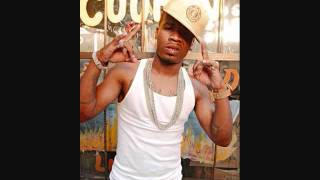 Plies-Momma