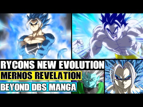 beyond-dragon-ball-super:-rycons-new-transformation-evolution!-mernos-revelation-against-rycon!