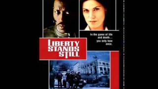 God Bless This Tilted Arc - Michael Convertino (Liberty Stands Still Soundtrack)