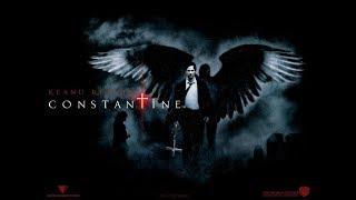 Constantine 2 Trailer (2018)