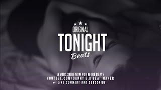 """Tonight"" - Inspiring Beat Rap/Trap Instrumental Free"