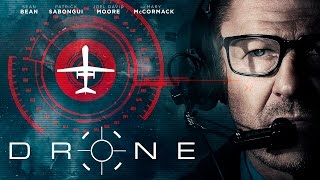 Drone - Official Trailer
