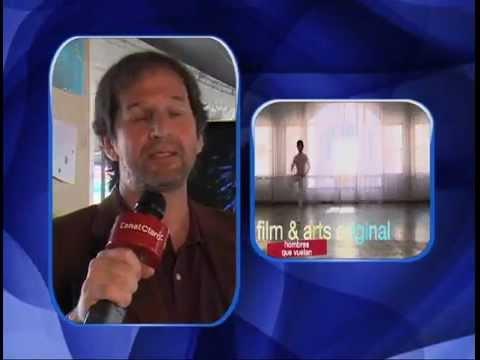 FILM & ARTS PRESENTA A CANAL CLARO SU NUEVA PROGRAMACIÓN PARA EL CIERRE DEL 2012.m4v