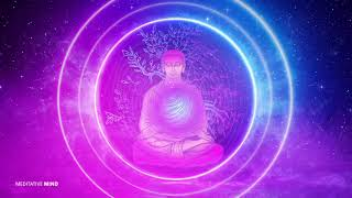 639Hz 》LOVE, PEACE & MIRACLES 》Heal Heart Chakra 》Pure Positive Energy