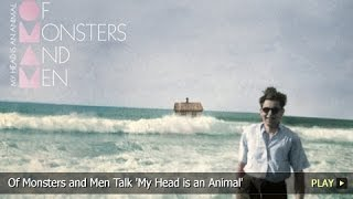 Repeat youtube video Of Monsters and Men -
