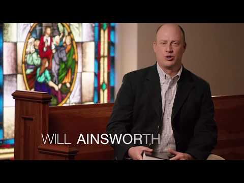 """Book"" :30 