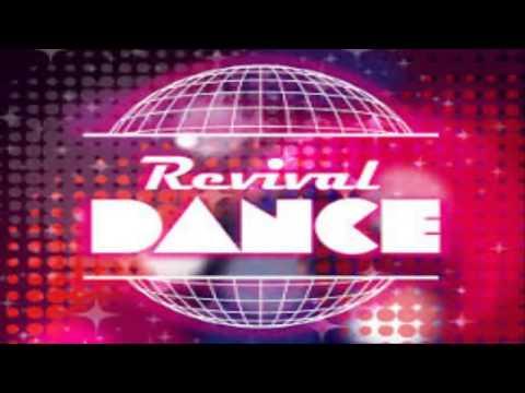 Mix Dance: Revival Dance