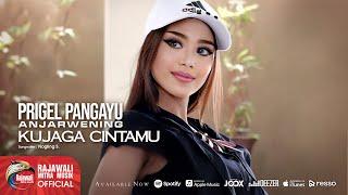 Download lagu Prigel Anjarwening Kujaga Cintamu MP3