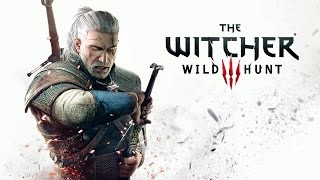 Reviews - The Witcher III: Wild Hunt (PS4)