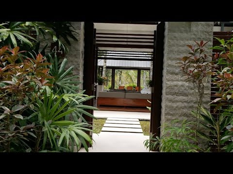THE MOST AMAZING VILLA RESORT - OUR TRIP TO CAIRNS AUSTRALIA