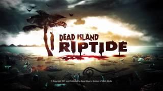 Dead Island Riptide - Premiere Trailer + Giveaway (1080p HD) [XBOX 360/PS3/PC]