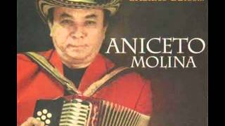 Aniceto Molina - Negra Caderona YouTube Videos