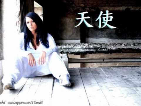 Tianshii - Engel [Female Rap]