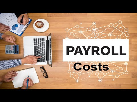 payroll services for small business cost  payroll processing cost average payroll cost per employee