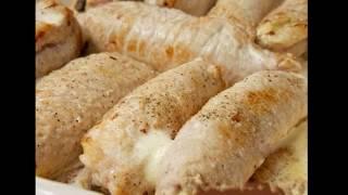 видео Мясо На Новый Год как приготовить с фото пошагово