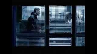 Trailer filme Acusado (Anklaget)