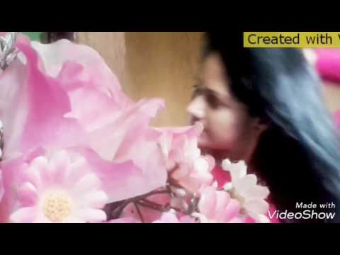 Nidi nena ( deweni inima ) melodica (Instrumental ) cover by Anupama Wedagedara