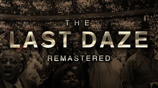 End of Days: The Last Daze Remastered - 119 Ministries