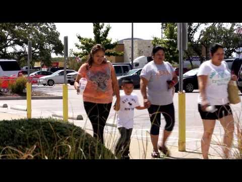 Cedar Park, TX - A Full Service City