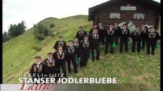 Stansler Jodlerbuebe - Jodler 2000