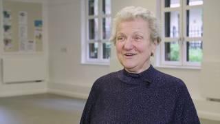 The Singing Well Community Choir - Islington Council