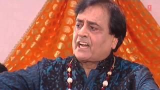 Doobte Ko Tinke Ka Sahara Devi Bhajan By Narendra Chanchal [Full Song] I Kripa Karo Maharani