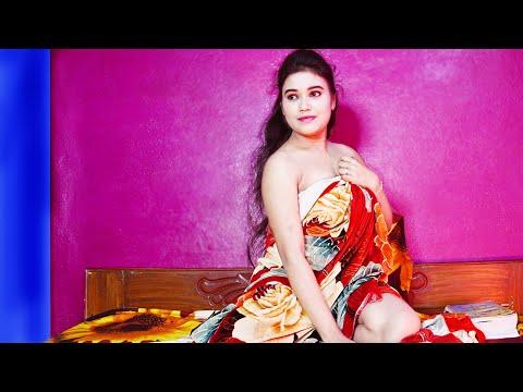 New web series  Short film Sexy Sunny Leone Bangla Film 4k movie bangla natok Thap season 2  2020