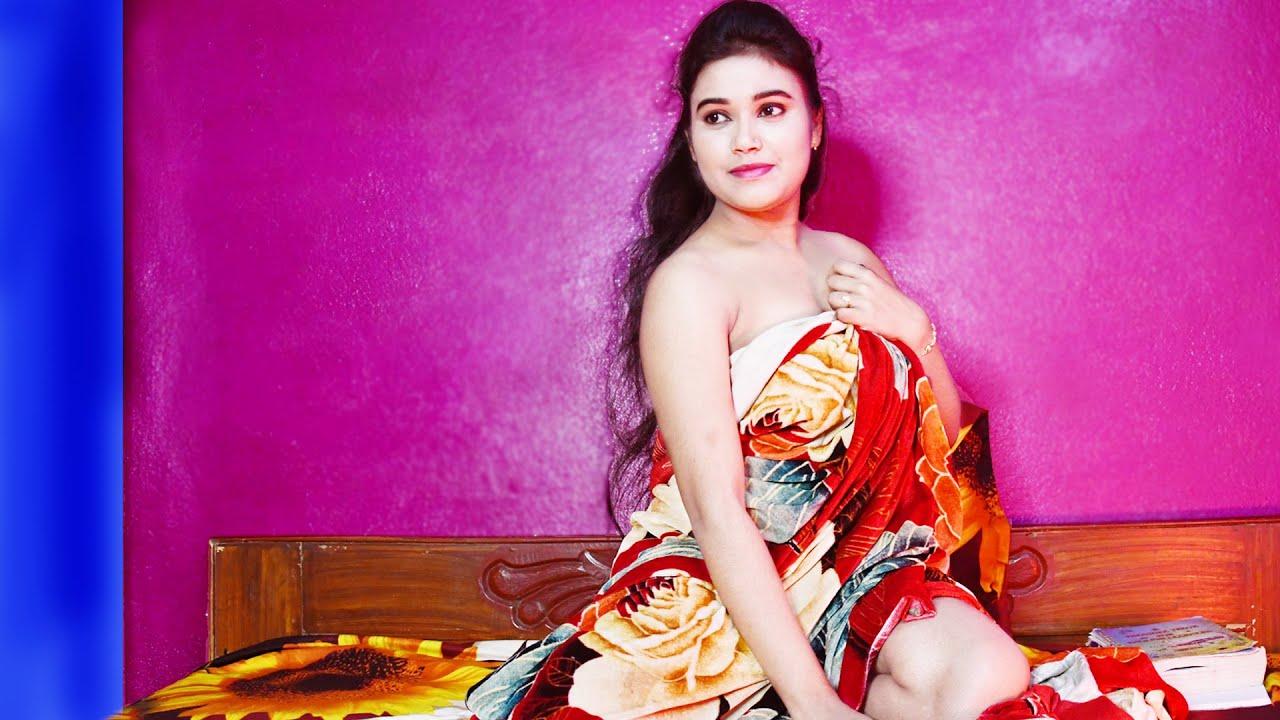 Bangla hot song mouri. Hot Moyuri - 3rd Grade Bangla Sexy