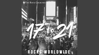 top tracks rocks worldwide